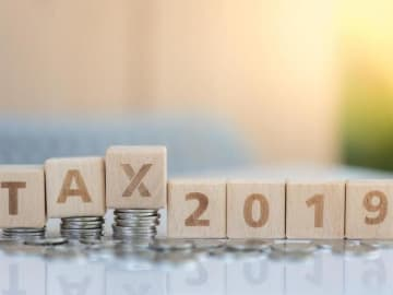 Are you ready for the implementation of the new tax laws in 2019? - OLN