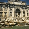 EXPLORE ROME WITH THE PAVILIONS