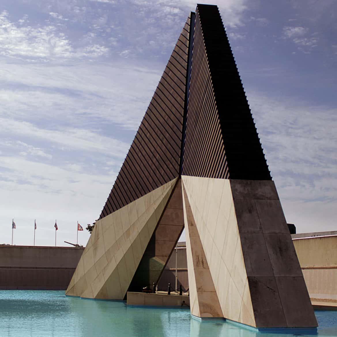 - The Pavilions Lisbon