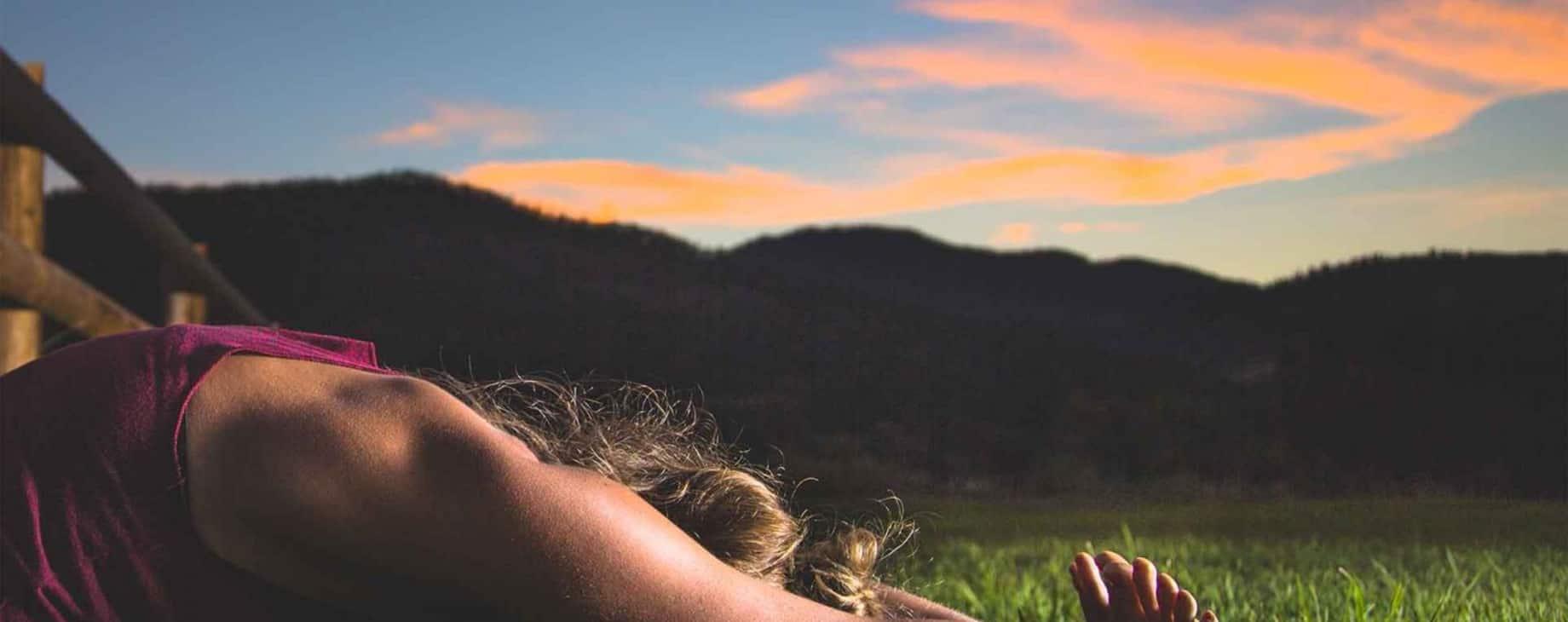 Fact Sheet Yoga Retreats Packages