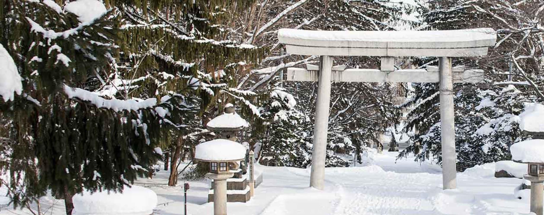 The Ginto Hirafu Estate Video