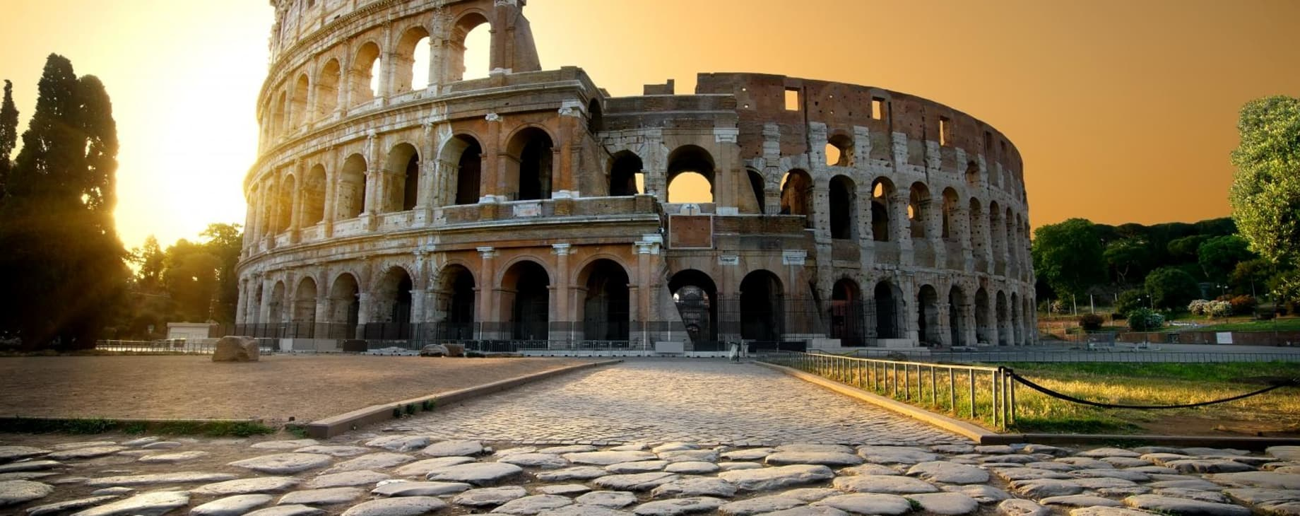Discover Italy in Style
