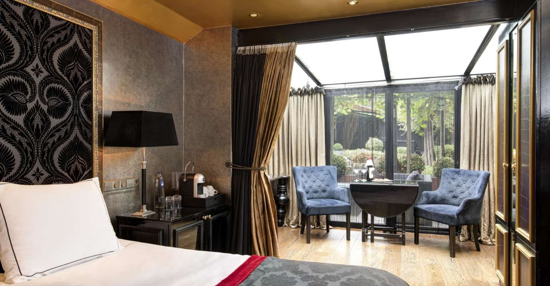 Offers - The Pavilions Hotels & Resorts
