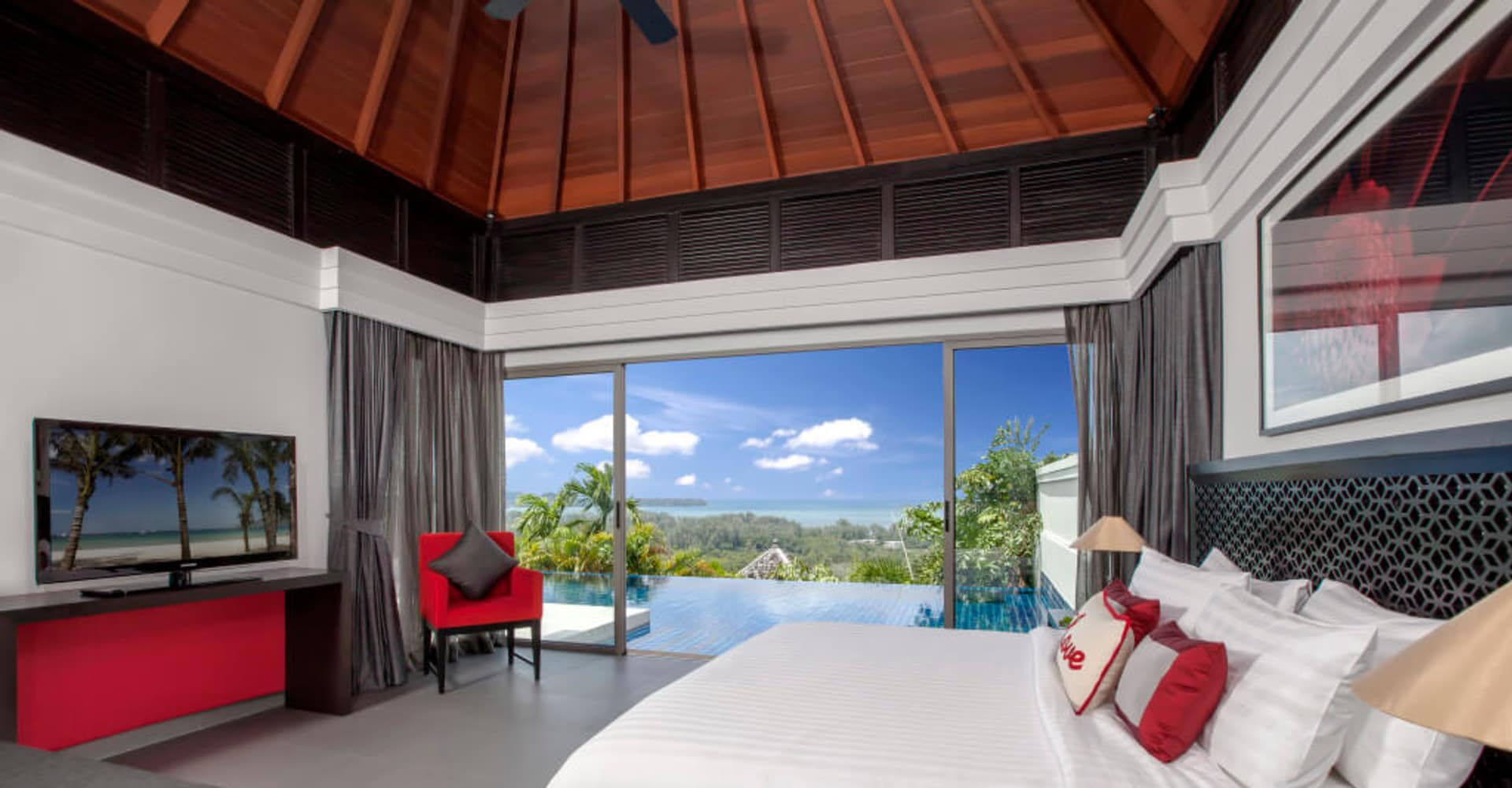 New Offers - The Pavilions Phuket