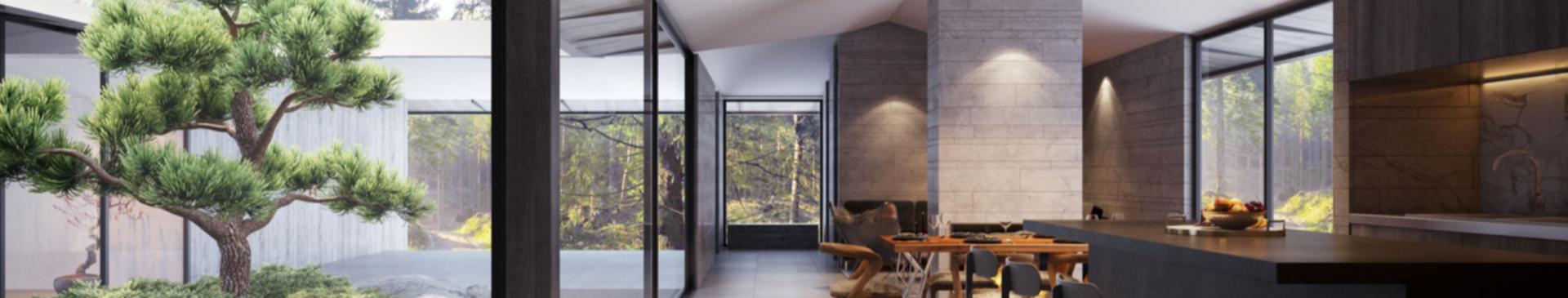 The Ginto Residences Villa Updates Video