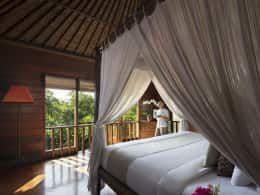 VILLAS - The Pavilions Bali