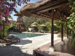 OFFERS - The Pavilions Bali