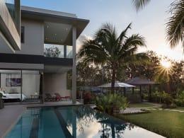RESORT - The Pavilions Residences - Phuket