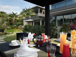 OWNERSHIP GUIDE - The Pavilions Residences - Phuket