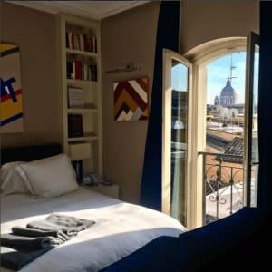 #thepavilionshotels - The Pavilions Hotels & Resorts 1