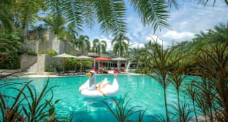 The Weekender - The Pavilions Phuket