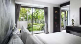 Early Bird Offer - The Pavilions Phuket
