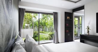 Early Bird Up to 15% off  - The Pavilions Phuket