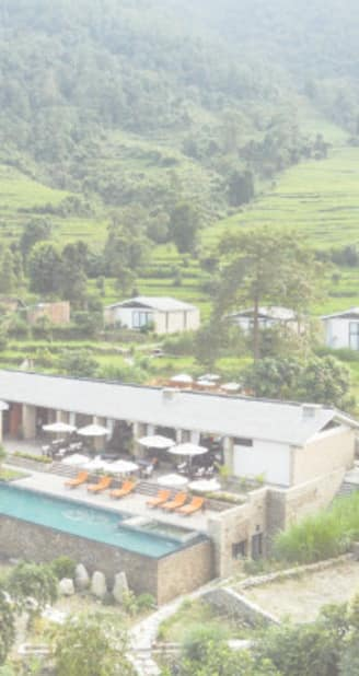 Plan ahead for great rates - The Pavilions Himalayas