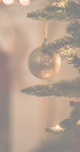 Happy Holidays at The Pavilions Madrid - The Pavilions Hotels & Resorts