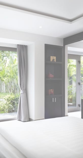 PLAN AHEAD FOR GREAT RATES - The Pavilions Phuket