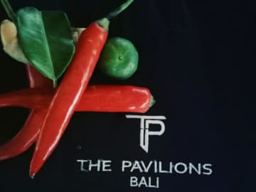 Balinese Cooking Class - The Pavilions Bali