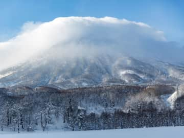 Why Niseko, Japan should be your holiday destination of 2020