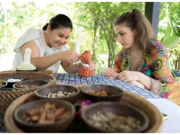 The Pavilions Phuket launches new guest activity programme - The Pavilions Phuket