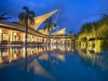 Industry Nights  - The Pavilions Phuket