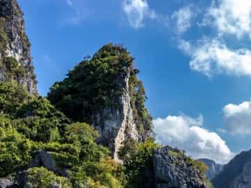 EXPLORE & ADVENTURE - The Pavilions Phuket