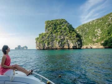 'Discover Phuket' July Offers - The Pavilions Phuket