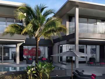 Phuket - The Pavilions Residences
