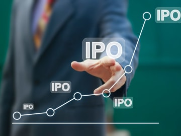 SPAC or Not To SPAC:  An Alternative Route to Go Public Without an IPO (I) - OLN