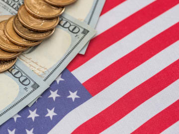The US Tax Reform – Could it have an impact on you? - OLN