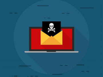 Safeguard the Board from Email Scam: Asset Recovery and Protections - OLN