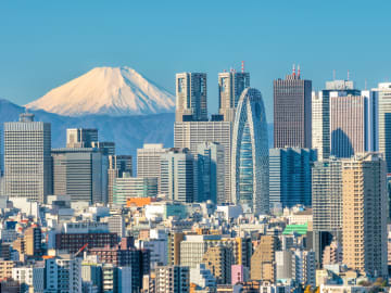 Hong Kong Court recognising Japanese insolvency proceedings for the first time in history in <i>Re Kaoru Takamatsu [2019] HKCFI 802, [2019] HKEC 906</i> - OLN