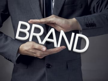Protecting your brand from parallel imports in Hong Kong - OLN