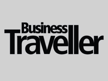 OLN is featuring on the Business Traveller Magazine - OLN