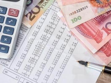 China is Reforming Its Individual Income Tax Rules–Are You Ready - OLN