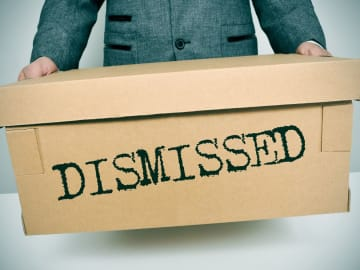 Constructive dismissal in a nutshell in the time of COVID-19 pandemic - OLN