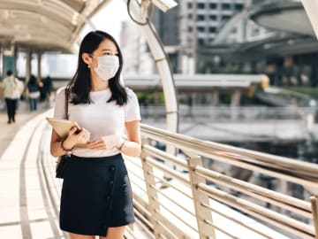 Hiring Hong Kong Employees, Contractors & Interns: The 'No Tears' Approach - OLN