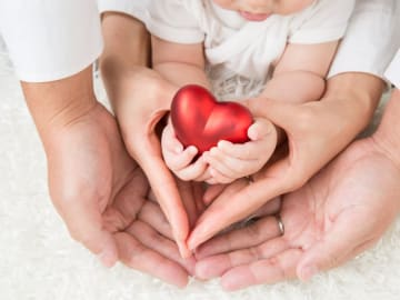 Estate Planning: Untold Insights about preparing for our loved ones - OLN