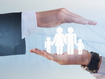 Dynasty Trust – How can it be used to preserve family assets across generations? - OLN