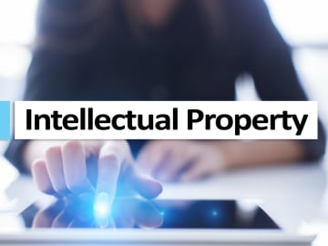 CHINA - Implementation of the Opinions on Strengthening Intellectual Property Protection from 2020 to 2021 - OLN