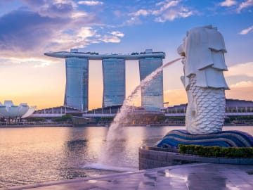 Emigration from Hong Kong to Singapore: The Importance of Migration Tax Planning (5) - OLN