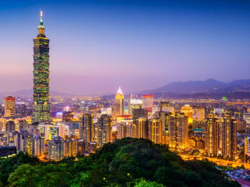 Emigration from Hong Kong to Taiwan: The Importance of Pre-Migration Tax Planning (6)  - OLN