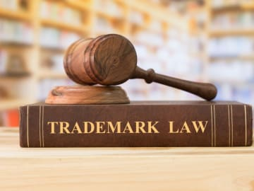 CHINA – TRADEMARK ELECTRONIC APPLICATION - OLN