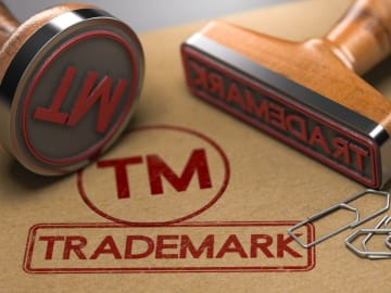 CHINA TRADEMARK PRACTICE – A LETTER OF CONSENT  - OLN