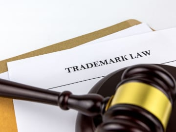 CHINA – UPDATE STATISTICS & PROCEDURALS OF TRADEMARK ADMINISTRATIVE LITIGATION - OLN