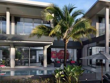 Phuket News - The Pavilions Residences - Phuket