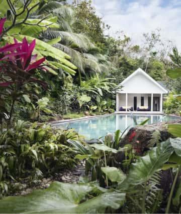Spa & Wellness - The Pavilions Residences - Phuket