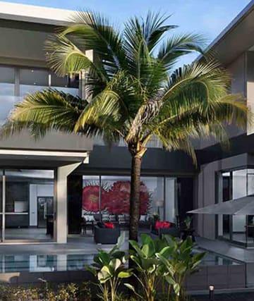 The Pavilions Residences - The Pavilions Residences - Phuket