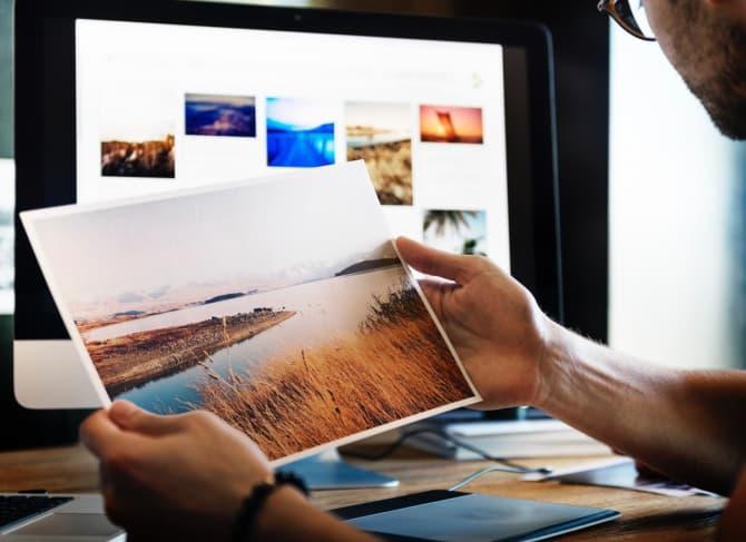 Part-time Graphic Designer Intern