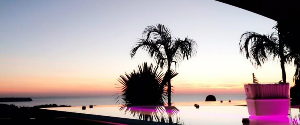 Newsletter - The Pavilions Phuket
