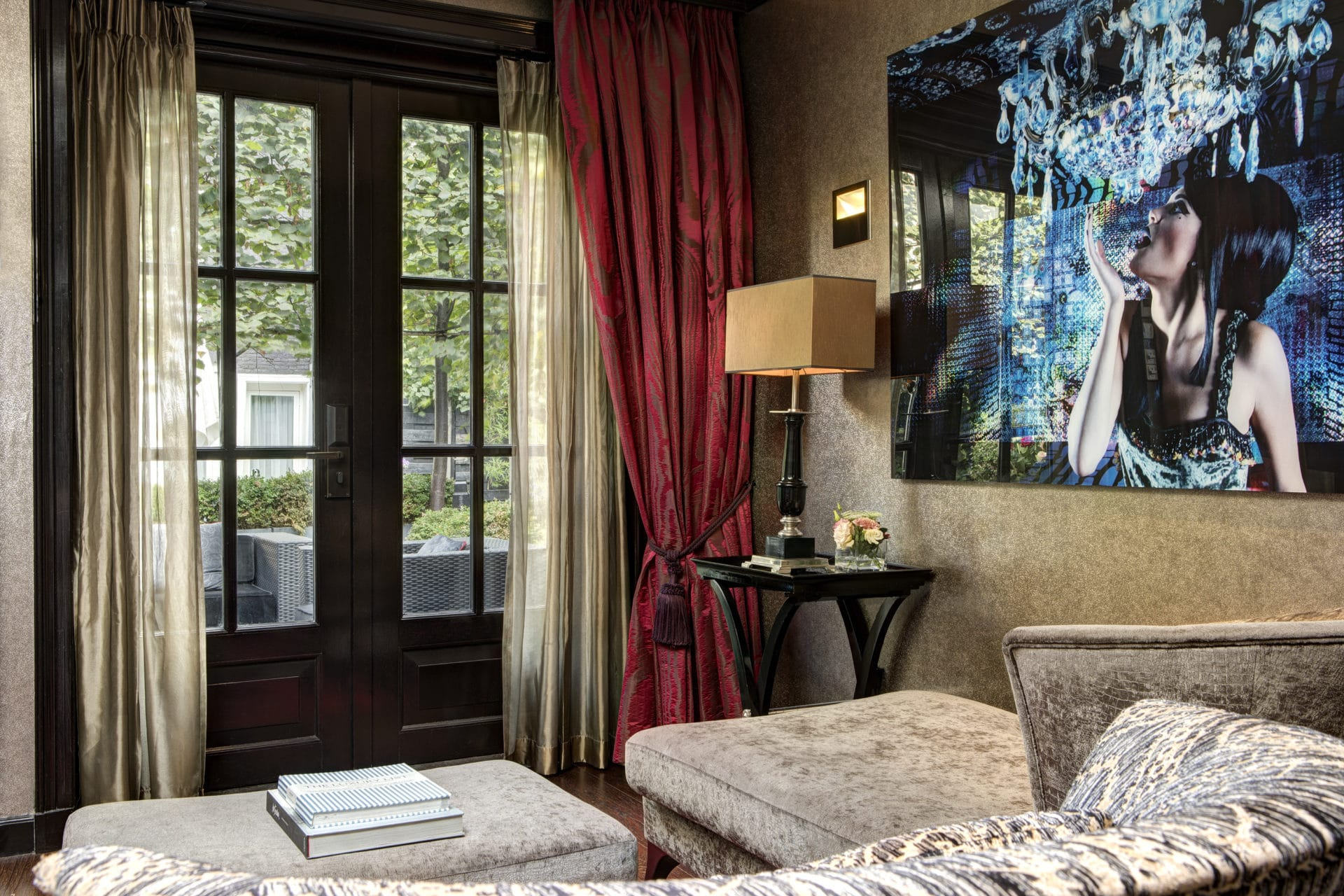 Amsterdam executive-suite-2
